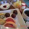 ホテルグリーンプラザ白馬 - 料理写真: