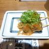 赤垣屋 - 料理写真:土手焼き