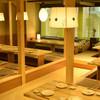 創作和食 東京地鶏 武蔵 - メイン写真: