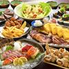 漁師の宴 - 料理写真: