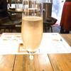 パシオン・エ・ナチュール - ドリンク写真:自然派ワインは泡・赤・白から1杯チョイス
