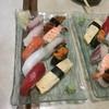 居酒屋つくみ - 料理写真:寿司 上 これで1200円!