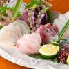 瀬戸内朝採れ鮮魚と酒菜 蒼 - 料理写真: