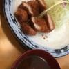 タケ馬 - 料理写真: