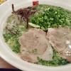 まるたま食堂 - 料理写真: