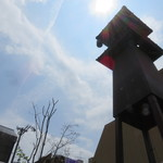 54336845 - 祇園の路地奥にこんな場所があったのか!と驚きのある、中庭が臨める癒しカフェ1