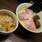 らーめん 会 - 料理写真: