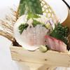 海さくら - 料理写真: