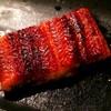 kemuri - 料理写真:
