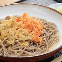 日本人の味といえば出汁!割烹などでお馴染み高級利尻昆布使用!