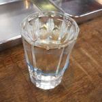 かとりや - 日本酒260円
