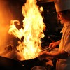 中国料理 香楽 - 料理写真: