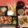 柊 - 料理写真:柊御膳