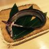 寿司 しながわ 葵 - 料理写真: