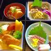 レストラン富士 - 料理写真: