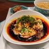 華都飯店 - 料理写真:よだれ鶏セット  1,728円