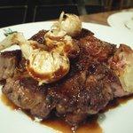 マルディ・グラ - 070228マルディグラ肉