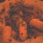 マルディ・グラ - 060322マルディグラホワイトアスパラ.jpg