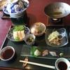 お食事処 海浬 - 料理写真: