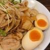 六代目けいすけ - 料理写真:
