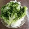 木曽馬 - 料理写真: