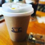 ツバメコーヒー -