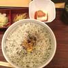 ひよく亭 - 料理写真: