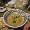 ヤマト - 料理写真:まかない丼