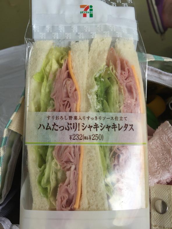 セブンイレブン キヨスクJR比叡山坂本駅改札口店