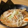 麺屋ふく - 料理写真: