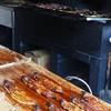 馬杉湖魚店 - 料理写真: