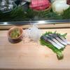 石松 阪奈店 - 料理写真: