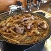 司バラ焼き大衆食堂 - 料理写真:十和田バラ焼きランチ