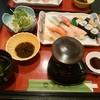 栄楽寿司 - 料理写真: