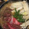すき楼 - 料理写真: