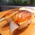 鮨の魚政 - 070925魚政鯖.jpg