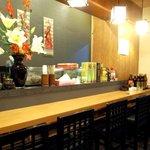 四川家庭料理 珍々 - 071027珍珍.jpg