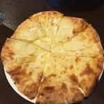 インド料理 ポカラ -