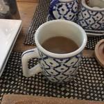 Micasadeco&Cafe - coffee