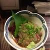 赤ダルマ - 料理写真:りゅうきゅう