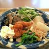 Enjoy! EAST - 料理写真:
