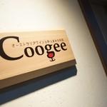 Coogee - 外観写真:サイン
