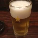 北海道ラーメンひむろ  - ぷふぁー