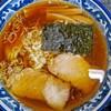ラーメンまりちゃん - 料理写真: