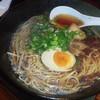 銀座そば - 料理写真: