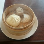 中国菜房 くどう - 料理写真:
