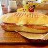 ニーノ カフェ - 料理写真: