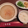 頂上麺 筑紫樓 ふかひれ麺専門店  - 料理写真: