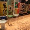 指宿白水館 - ドリンク写真: