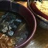 つけ麺・らあめん 竹屋 - 料理写真:つけ麺(780円)